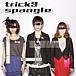 trick9 spangle
