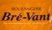Bre-Vant(ブレ・ヴァン)