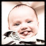 子宝祈願 妊活&不妊症対策