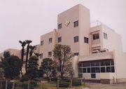 岩井第二小学校