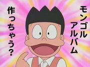 アルバム作成委員会会議室!