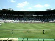 高校野球公立高校ガンバレ