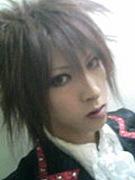 NaiL〜レオ〜