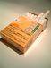 PEEL -Menthol Orange-