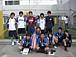 FC GOLAZO