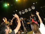 浜松 LOUD PARK 2012