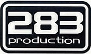 283プロダクション
