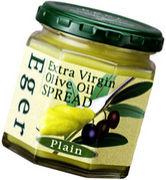 Eger Extra Virgin Olive Spread
