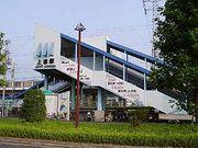 ☆岡山市上道駅周辺☆