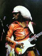 ギターが好きでたまらん!!