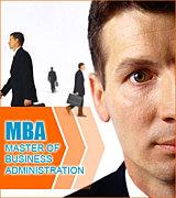 国内MBAを盛り上げよう!