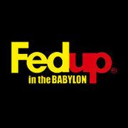Fedup