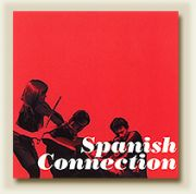 Spanish Connection