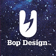 Bop Design