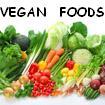 純植物性食品