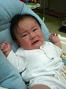 2007年産まれbaby inさいたま