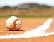札幌で遊びの野球(草野球以下)