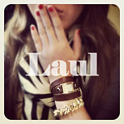 Laul -ラウル-