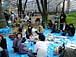 都島・京橋で遊ぼう!