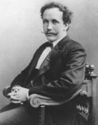 R.シュトラウス