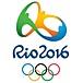 リオデジャネイロ五輪 2016