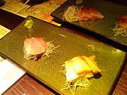 深セン日本料理エクスプローラー