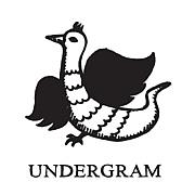 UNDERGRAM