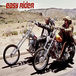 EASY RIDER/FACT FILE