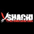 SHACHIの会
