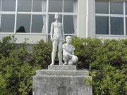 多治見市立陶都中学校【97年卒】