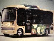 ♪♪茨城県坂東市のママ♪♪