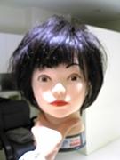 京都 滋賀 大阪カットモデル募集