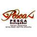 〜Dining&Bar〜  PESCA