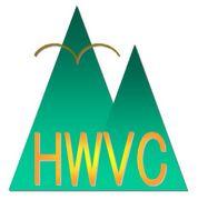 HWVC堀川高校ワンゲル部OBコミュ