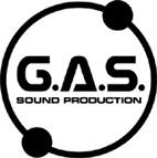 G.A.S.SOUND PRODUCTION