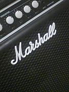 Marshall MB15&MB30