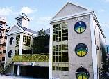 阪急幼稚園