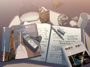 ★勉強中です!