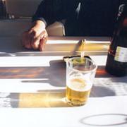 これがビールにイチバン!
