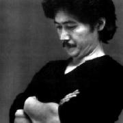 加奈崎芳太郎