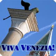 ヴェネツィア・マニア