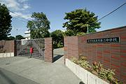 立川二中卒業生(1994)