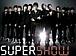 Super Junior 福島! :)