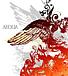 AEOLIA 【覚醒中…】