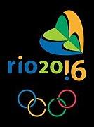 リオデジャネイロオリンピック!