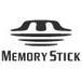 Memory Stick Users