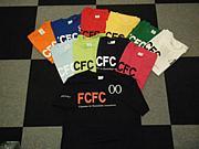 ☆F.C.F.C.