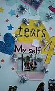 tears☆