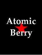 Atomic Berry