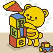 Pocket★静岡県のママ・パパ